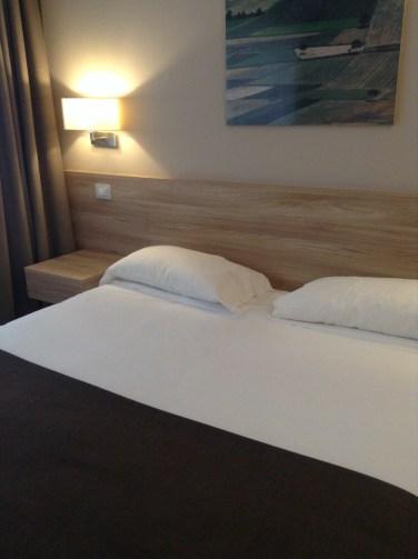 Dimorae hotel