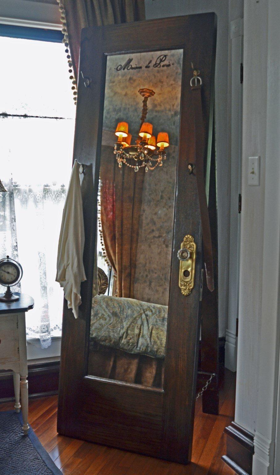 Vintage Style Home Decor Wholesale