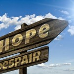 Resources for Gaining Hope and Owning Our Power after a Brain Injury