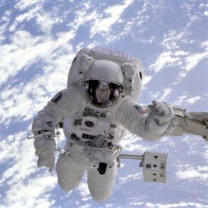 sky-earth-space-working impact world