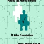 Making Sense of Life after Brain Injury — Putting the Pieces in Place Video eBook