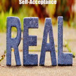 building-self-esteem-self-acceptance-after-brain-injury