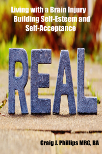 reality-1098740_1280 Building Self-Esteem and Self-Acceptance bookcover