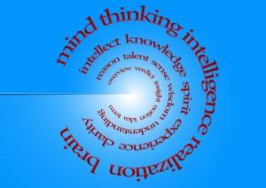 brain injury-bargaining-depression-acceptance