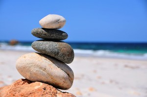 Brain Injury Recovery and Healing in the Mind, Body, Spirit and Emotions