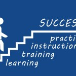 Neuroplasticity, Small Successes and Learning/Relearning Skills/Skill Sets