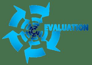 Vocational Evaluation