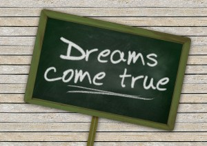 Brain Injury — No Longer Limited by Limitations — Live Your Dreams Video Presentation