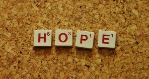 Traumatic Brain Injury, Acquired Brain Injury, Stroke, Limitations and Hope