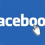 Facebook Restriction/Blocks Posting to Facebook Groups