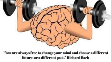 """Getting Past a """"Fast Food"""" and a """"Microwave"""" Mindset to Enjoy Life Video Presentation"""