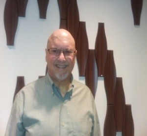 Public Speaking; Book Craig J. Phillips MRC, BA -- Second Chance to Live