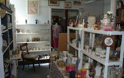thrift-shop1