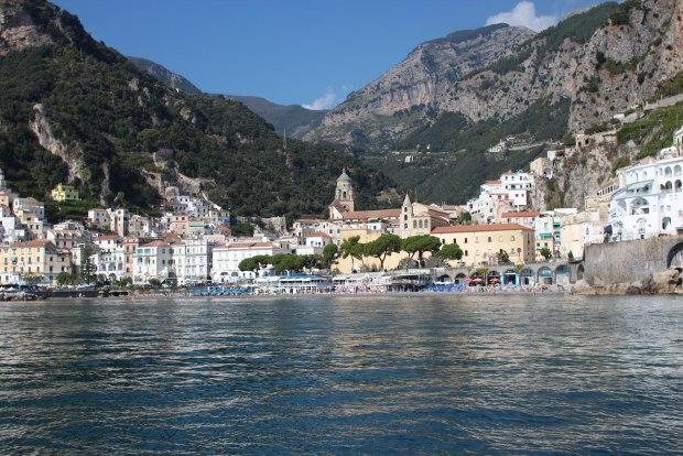 Amalfi6