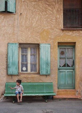 Roussillon6