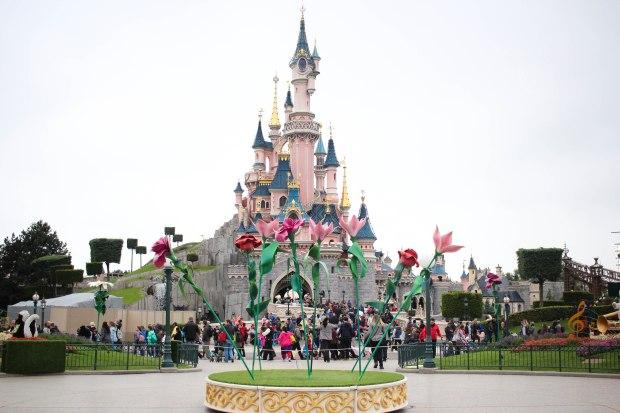 DisneylandParis3