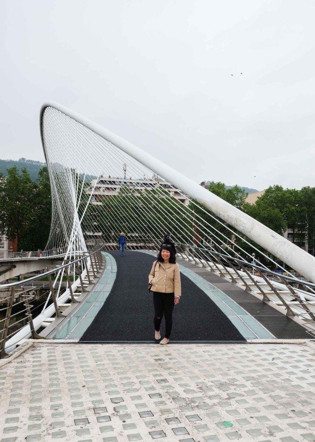 Bilbao7