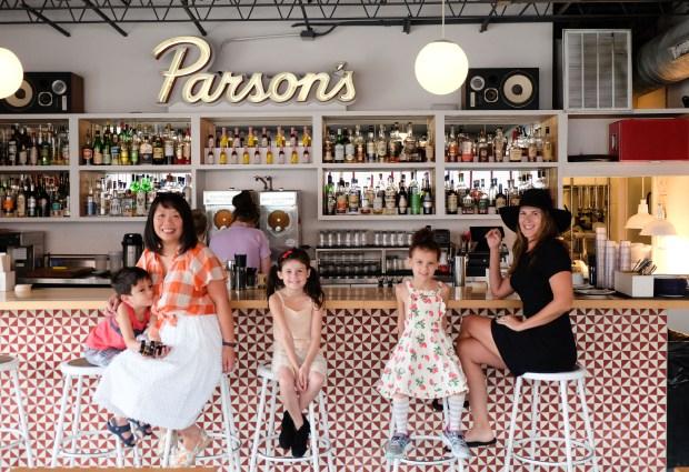 Parsons2