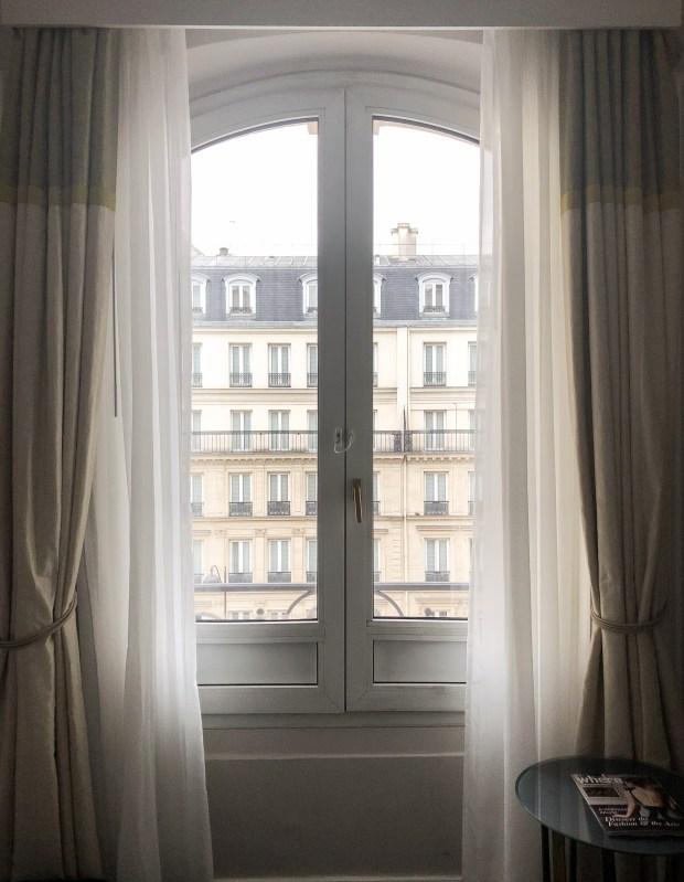 Paris20183.jpg