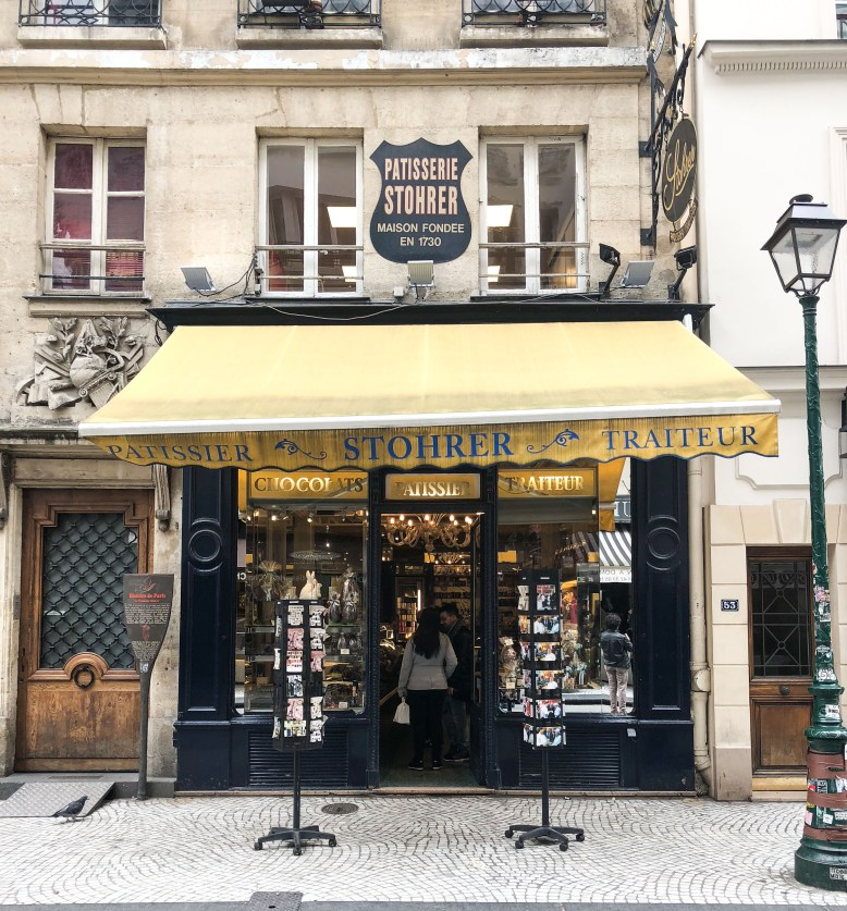 Paris20185.jpg