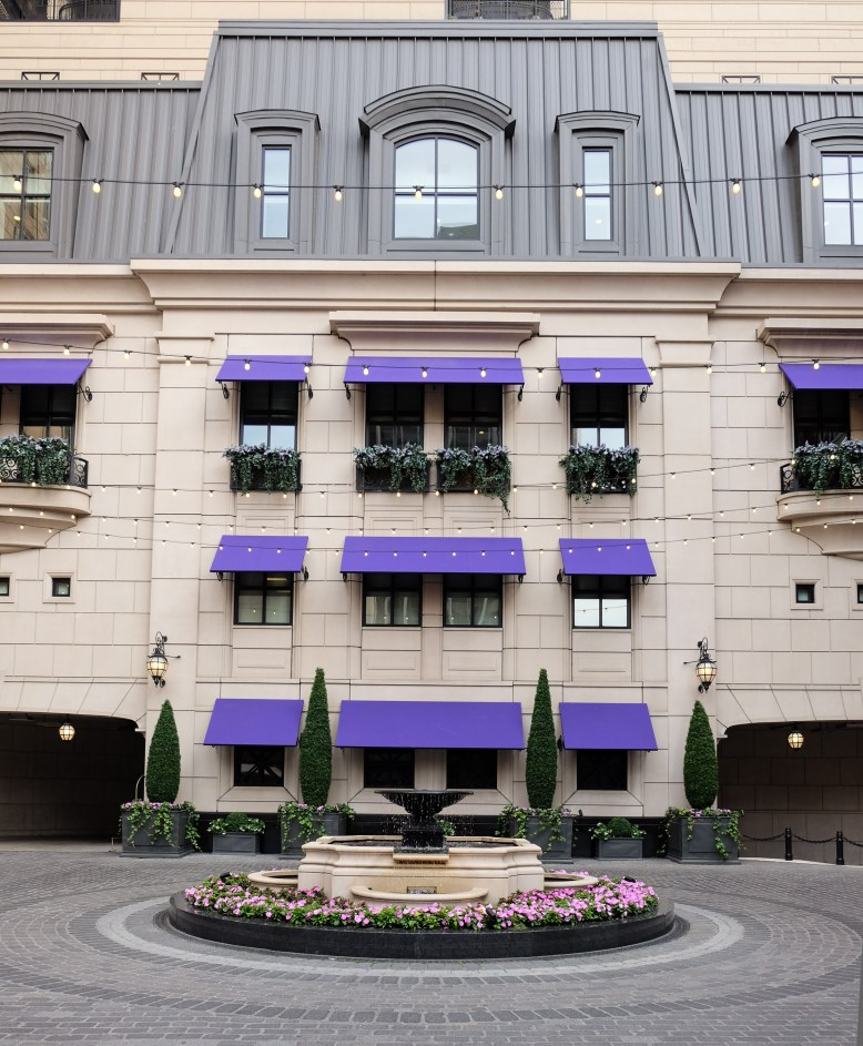 Waldorf1.jpg