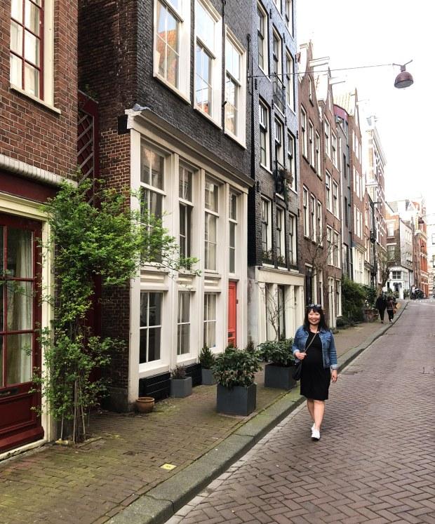 Amsterdam13.jpg