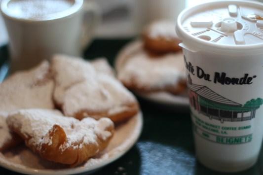 cafe du monde 6