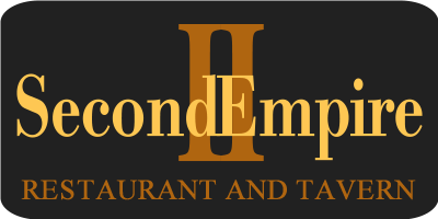 second_empire_restaurant_and_tavern