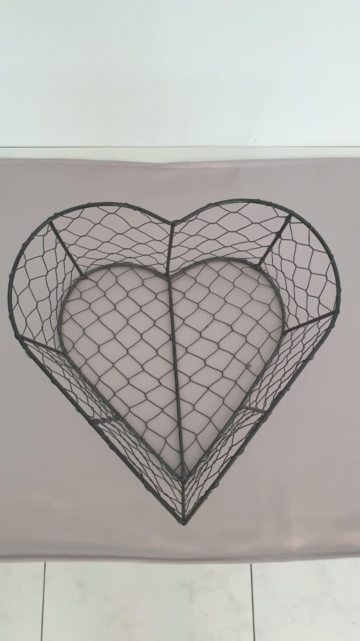 heart-shape-basket-10-aed-2