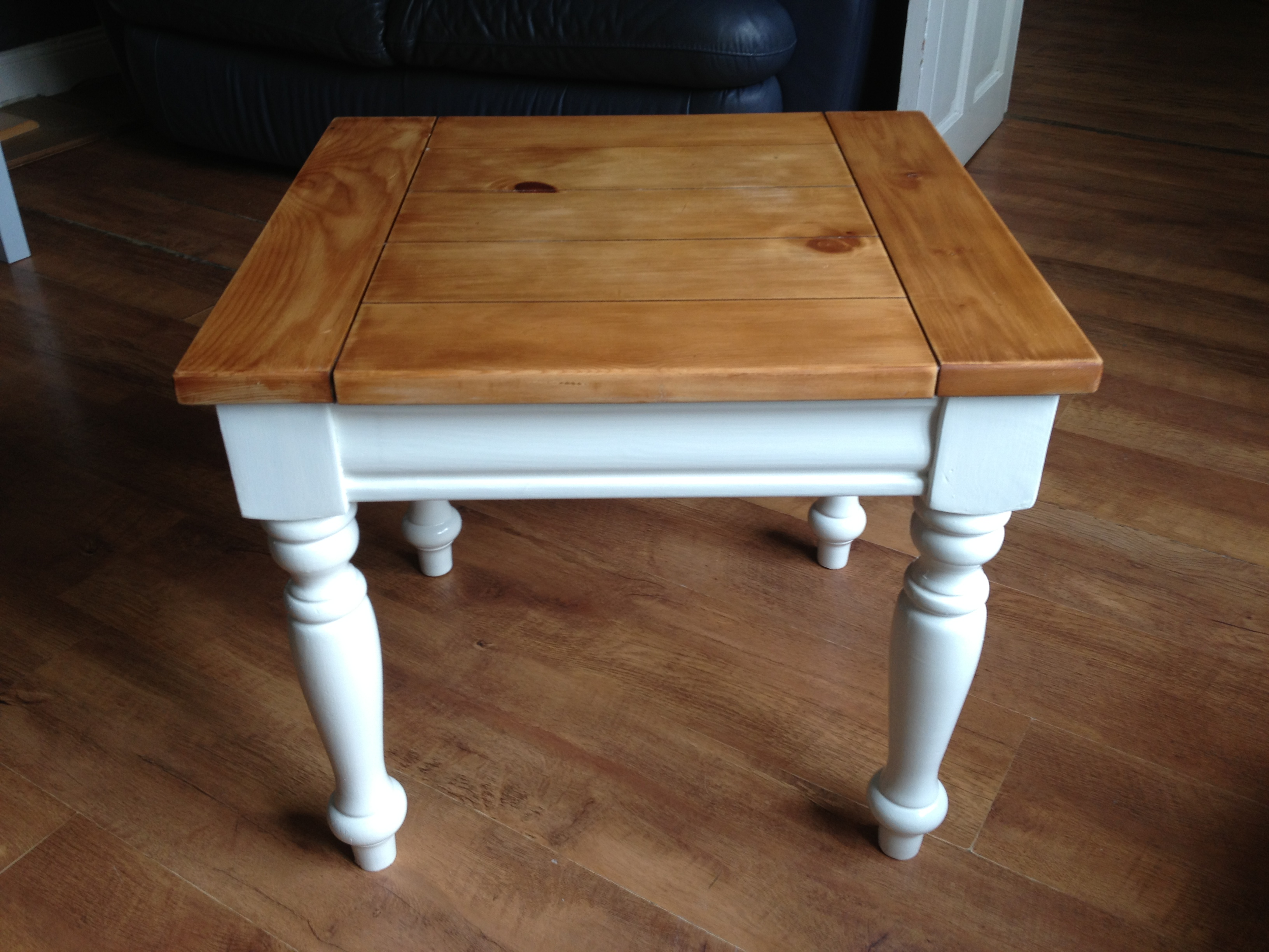 Second Hand Furniture Online
