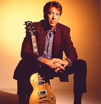 Boz Scaggs | SecondHandSongs