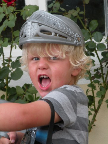 Knight Wessel Buis