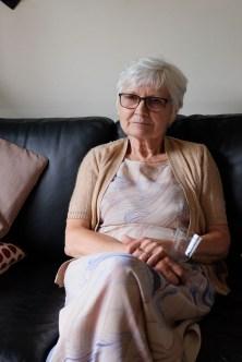 Grandma 70-6304