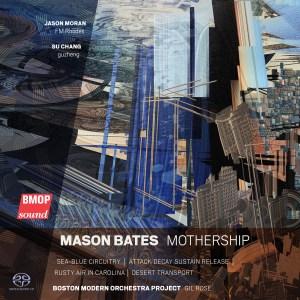 1045-Bates-cover-1600