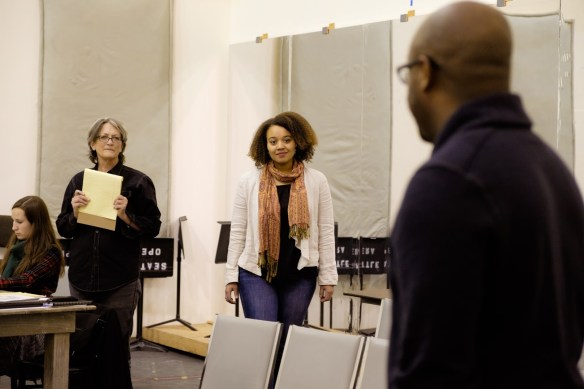 as-one-rehearsal