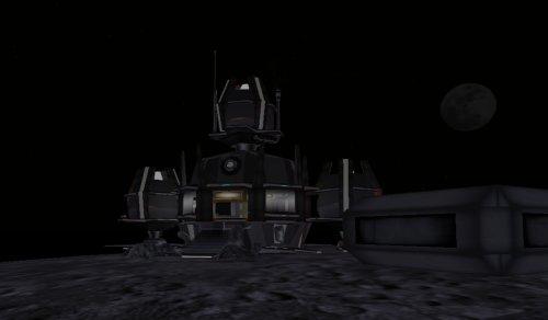 moon02