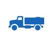 Commercial trucks for sale