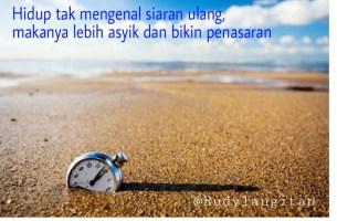 PicsArt_1445257638948