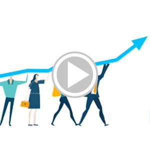 improve sales coaching webinar
