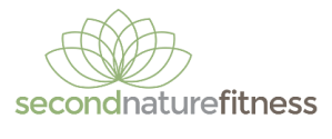 Second Nature Fitness