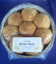 butter-buns-bagged-cropped