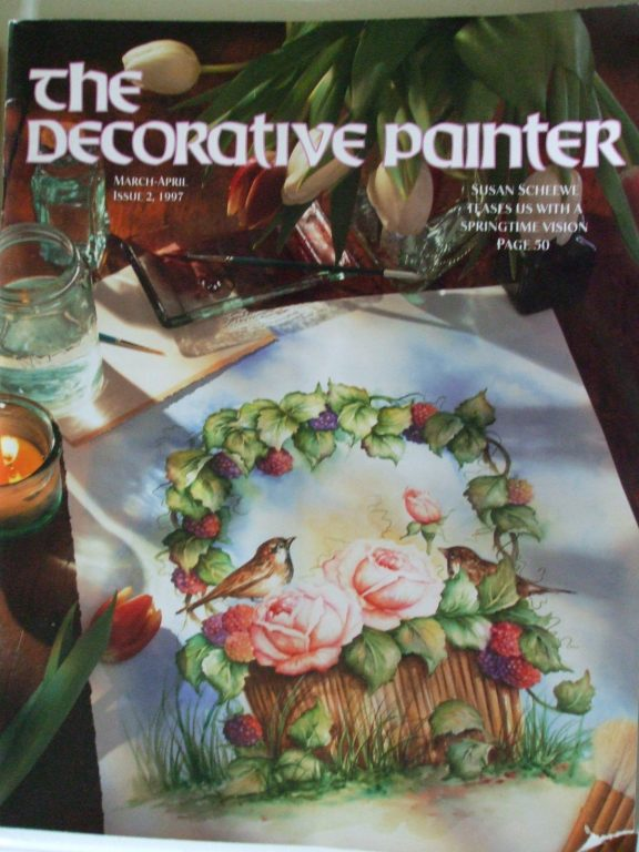 1997 march april decorative painter (7)