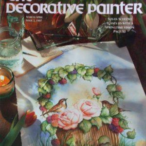 1997 march april decorative painter (7)
