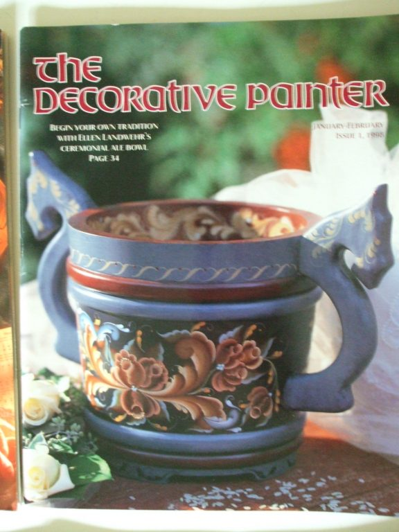1998 Jan Feb decorative painter (5)