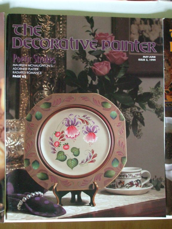 1999 may june decorative painter (1)