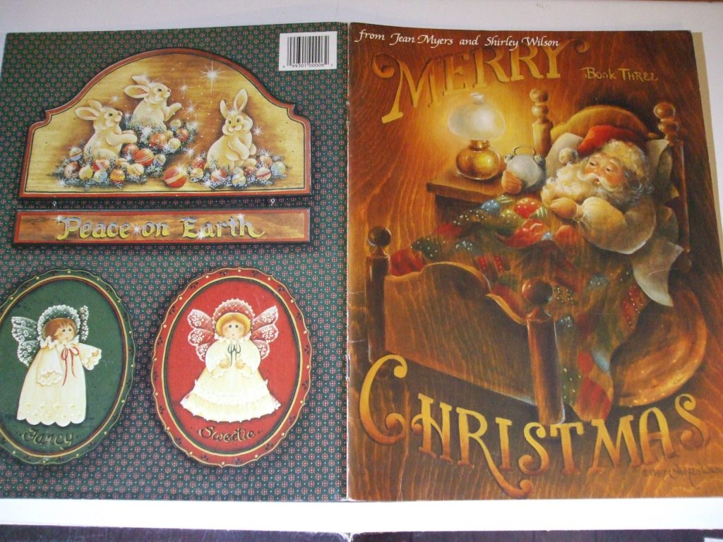 Tole folk Lace painting patterns books Jackie shaw Palette Myers Wilson – Prices $US, INCL ship ...
