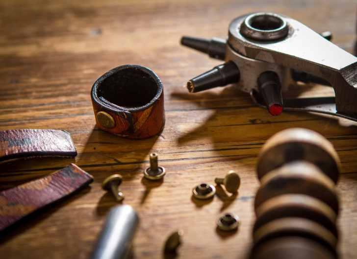leatherring1jpg