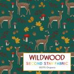 WildwoodLogo-01