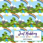 JustKiddinglogoweb