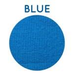 bluejersey-01